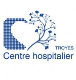 hopital-troyes